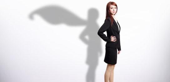 水商売・キャバ嬢から昼職へ転職する際に確認しておくべき5つのこと
