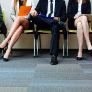 正社員?派遣社員?契約社員?夜職から昼職へ転職するときに知っておくべき雇用形