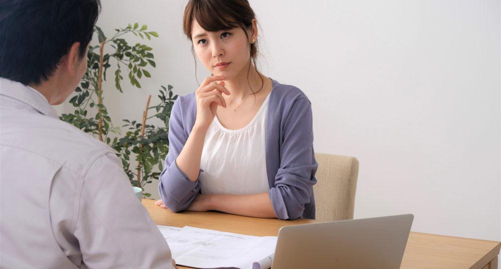 夜職から昼職へ転職する際の限界年齢はいくつまで?