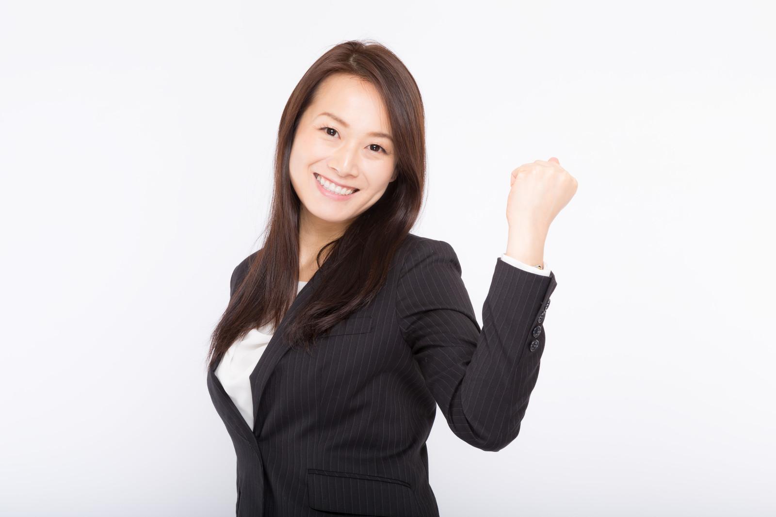 まとめ:転職限界年齢なんてあってないようなもの!好景気の今だからこそ、やりたい仕事にチャレンジしてみよう