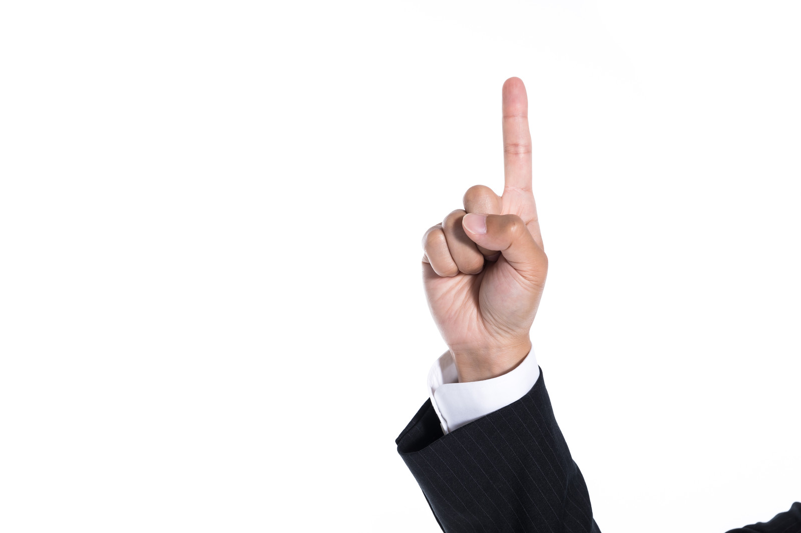 夜職を辞める際のトラブルを解決する対処法3選