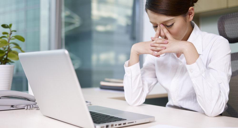 夜職を長く続けることのリスクとは?将来はどうするの?