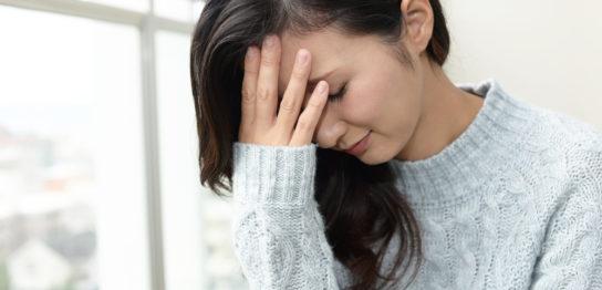 昼職に転職したいけど辞められない。夜職を辞める際のトラブル対処法