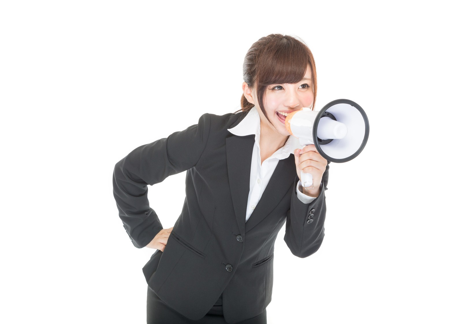 まとめ:会社の一員として見られていることを意識すれば大抵のビジネスマナーは身に着くはず