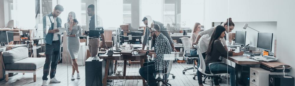 昼職は夜職よりも収入が減るのが一般的!仕事選びは慎重に