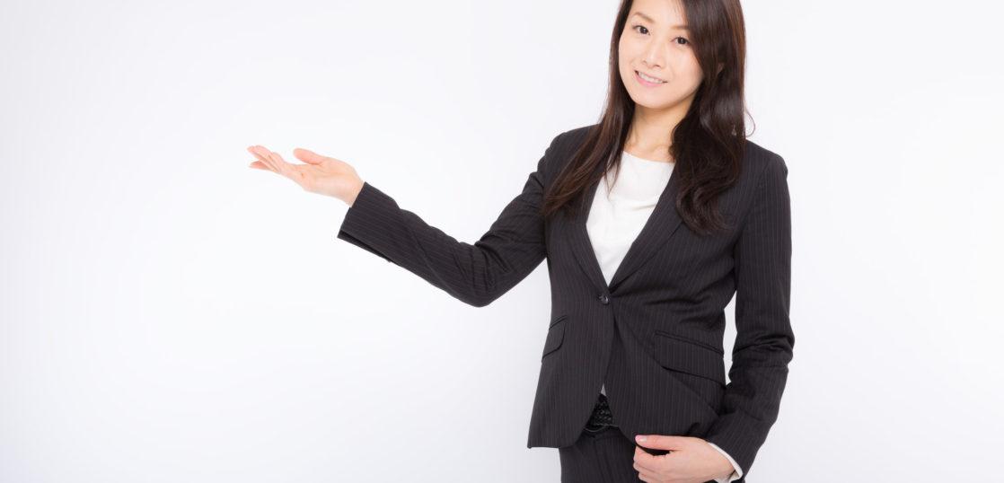 昼職に転職する際に最低限身に付けておきたいビジネスマナー