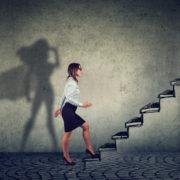 夜職から昼職に転職する際に必要なモノとは?〜転職前に準備しておくべきこと〜