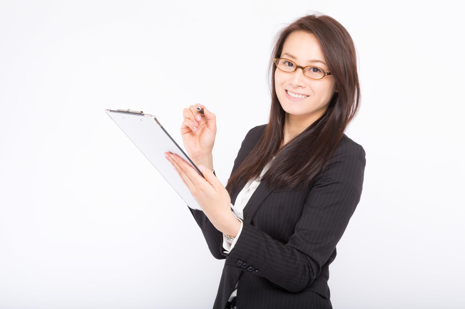 夜職から昼職へ転職する人に必要なモノ3選