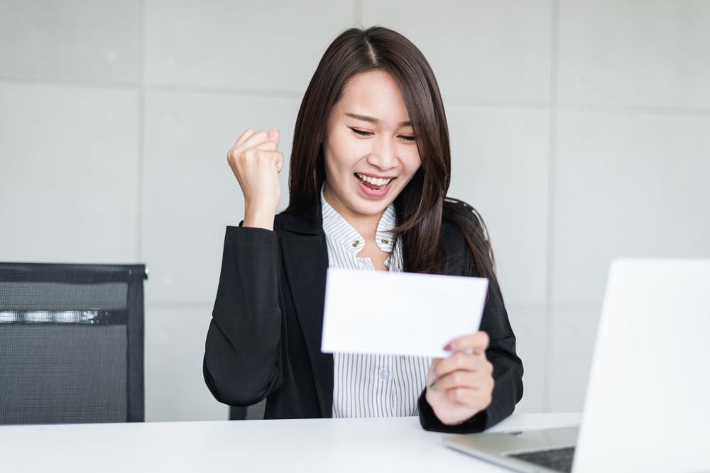 金銭感覚を昼職の基準に合わせるためにやっておくべきこと
