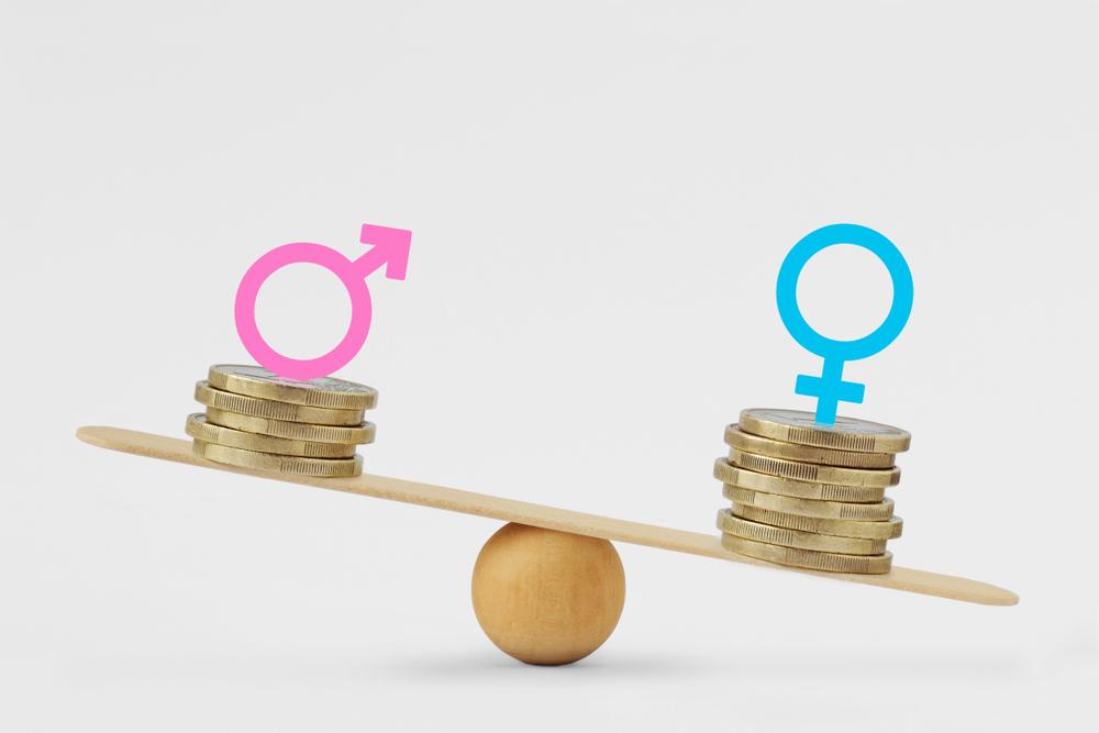 昼職女性社員の金銭感覚を知るために、平均的な給与を知っておこう