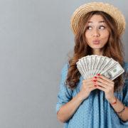水商売での金銭感覚を元に戻す方法とは?昼職に転職する前にやっておくべきこと
