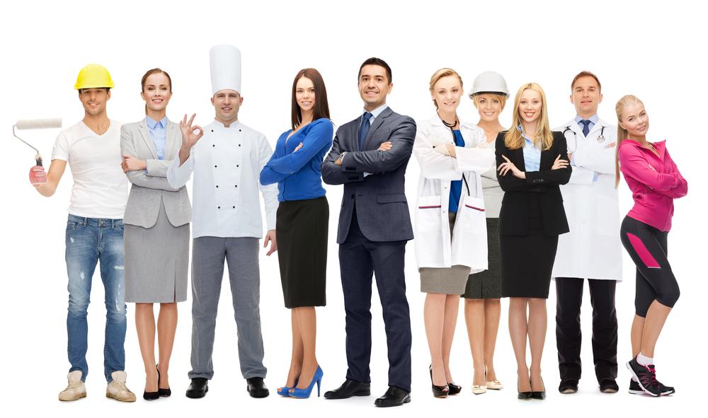 今からでも取得できる!昼職への転職を有利にする資格5選