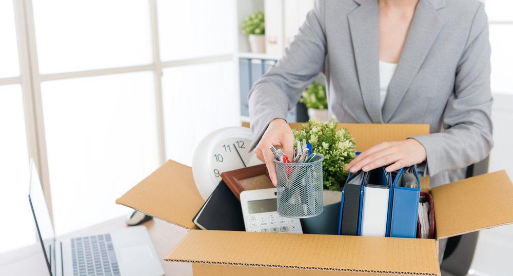 夜職から昼職への転職!転職前に準備しておくべきものとは?