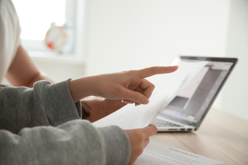 在宅勤務に求められる求職者の条件とは?