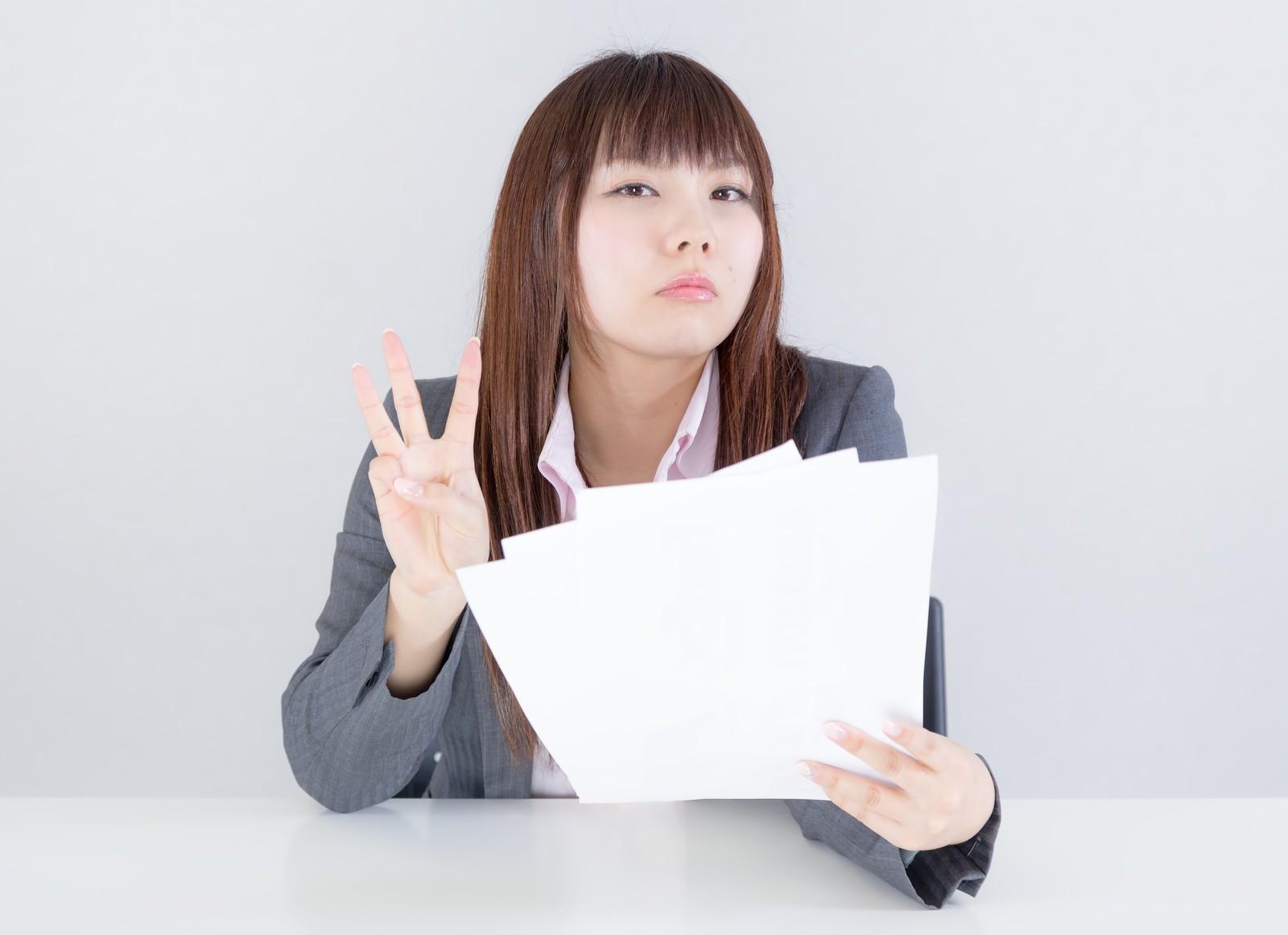 転職エージェントはどんなことをしてくれるのか?メリットを解説
